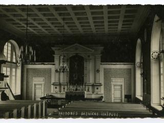 1931_Iekspuse